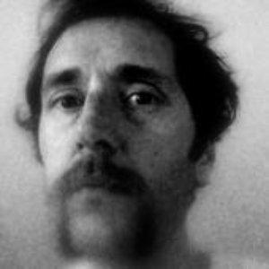Image for 'Charles Gansa'