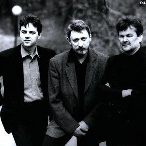 Image pour 'Andrzej Jagodziński Trio'