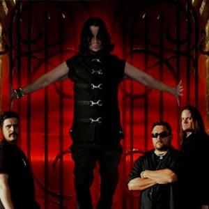 Image for 'Serpent Underground'