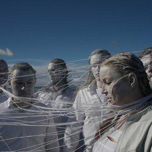 Bild för 'Todtgelichter'