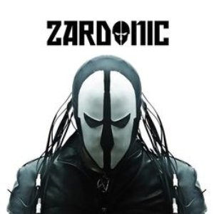 Image for 'Zardonic, Counterstrike, Gein and Robyn Kaos'