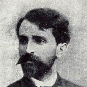 Image for 'Alfredo Catalani'