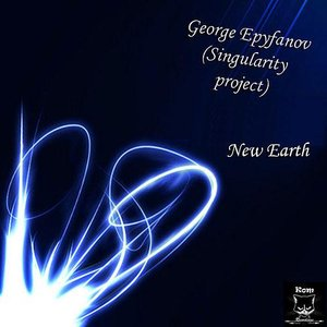 Image for 'George Epyfanov (Singularity project)'