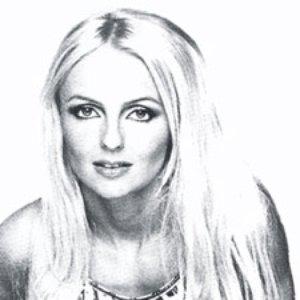 Image for 'Elena Mady'