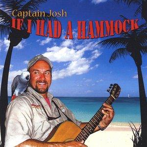 Image for 'Captain Josh'