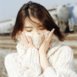 Bild für '아이유'