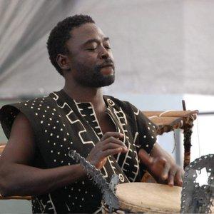 Image for 'Kassoum Diarra'