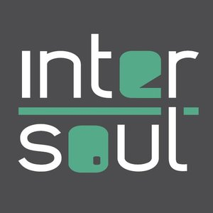 Image for 'intersoul'