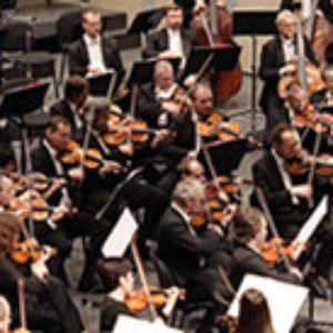 Image for 'Brno State Philharmonic Orchestra'