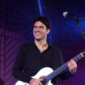 Image for 'Jorge Vercillo'