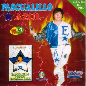 Image for 'Pascualillo'
