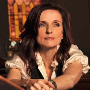 Immagine per 'Patty Griffin'