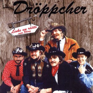 Image for 'Dröppcher'