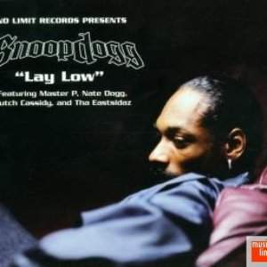 Image for 'Snoop Dogg Ft Master P Nate Do'