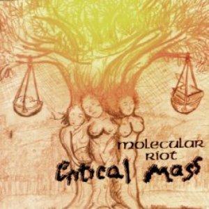 Image for 'Molecular Riot'