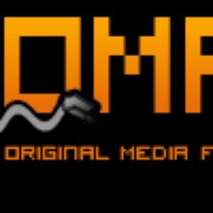 Image for 'OMFG.fm'