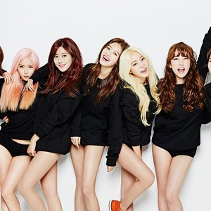 Image for '레인보우'