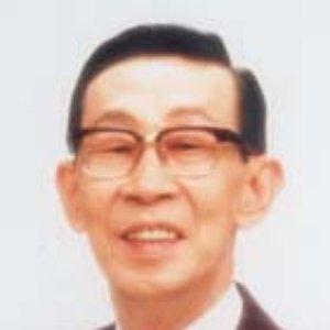 Bild für '岡本敦郎'