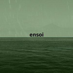 Image for 'Ensoi'