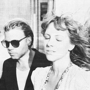 Bild för 'Niki & the Dove'
