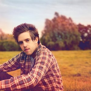 Image for 'Benjamin Francis Leftwich'