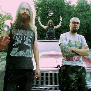 Image for 'Monsternaut'