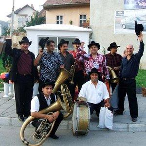 Image for 'Fanfara Transilvania'