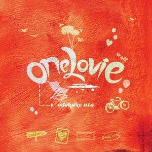 Image for 'oneLovie'