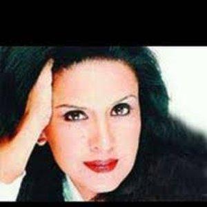 Image for 'Sharon Prabhakar'