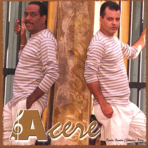 Image for 'Conjunto Acere'
