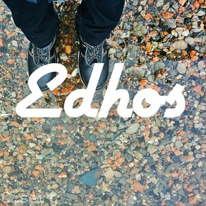 Image for 'edhos'