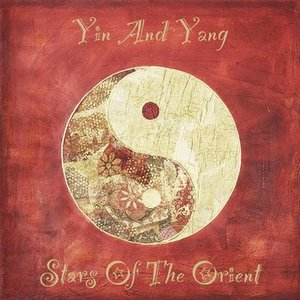Image for 'Yin and Yang'