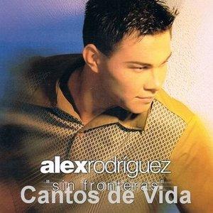 Image for 'Alex Rodriguez'