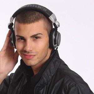 Изображение для 'DJ Diass'