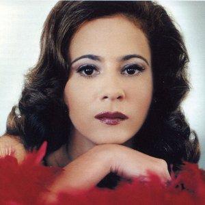 Image for 'Leyanis López'