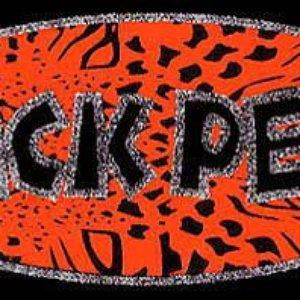 Image for 'Slick pelt'
