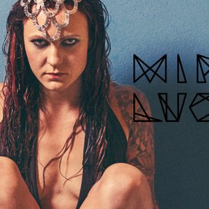 Bild für 'Mira Luoti'