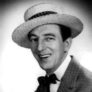 Image for 'Ray Bolger'