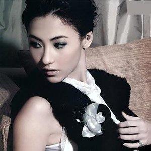 Image for '張柏芝'