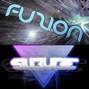 Image pour 'SubVibe & Fuzion'