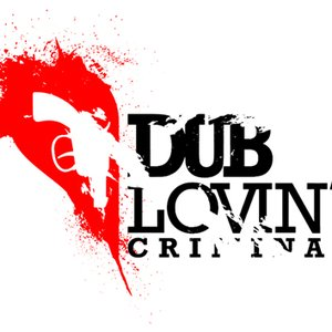 Image for 'Dub Lovin' Criminals'