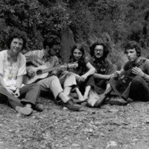 Image for 'Ara Va De Bo'