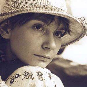 Image for 'Лидия Чебоксарова'