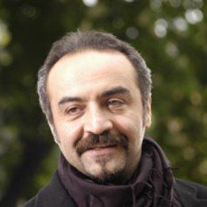 Bild für 'Yılmaz Erdoğan'