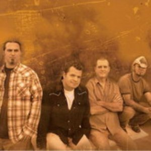 Image for 'Honky Tonk Disciples'