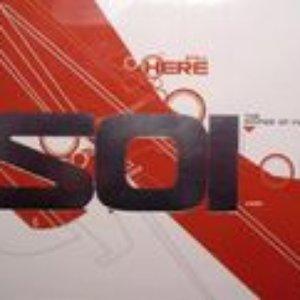 Image pour 'The SOI'