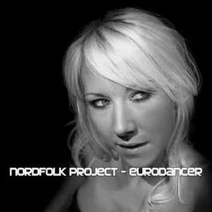 Image for 'Nordfolk Project'