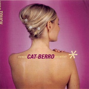 Bild für 'Sônia Cat-Berro'