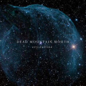Image for 'Dead Mountain Mouth'