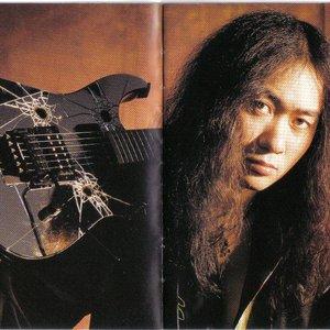 Image for 'Atsushi Yokozeki Project'